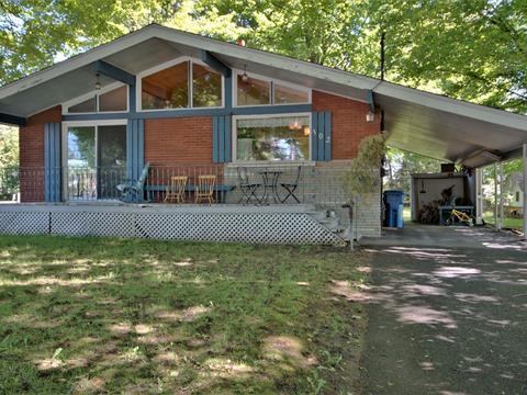 Maison à vendre à Cowansville, Montérégie, 302, Rue  William, 25063080 - Centris.ca