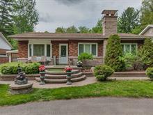 Maison à vendre à L'Épiphanie, Lanaudière, 1370, Route  341, 18572272 - Centris.ca