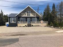 House for sale in Baie-Johan-Beetz, Côte-Nord, 8, Rue  Tanguay, 25423107 - Centris.ca