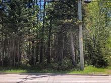 Terrain à vendre à Shannon, Capitale-Nationale, boulevard  Jacques-Cartier, 26315848 - Centris.ca