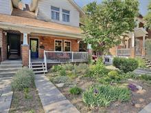 House for sale in Verdun/Île-des-Soeurs (Montréal), Montréal (Island), 441, Rue  Beatty, 22411958 - Centris