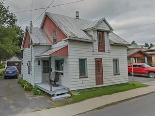 Maison à vendre à Saint-François-du-Lac, Centre-du-Québec, 412, Rue  Notre-Dame, 19890945 - Centris.ca