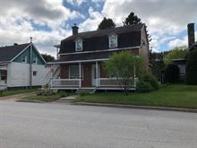 Duplex à vendre à Lac-aux-Sables, Mauricie, 810 - 812, Rue  Principale, 18729049 - Centris.ca