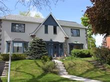 Condo for sale in Mont-Royal, Montréal (Island), 409, boulevard  Graham, 13116153 - Centris