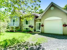 Maison à vendre à L'Ange-Gardien (Outaouais), Outaouais, 921, Chemin  Assad, 26842025 - Centris.ca
