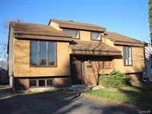 Maison à louer à Pierrefonds-Roxboro (Montréal), Montréal (Île), 12495, Rue  Lucas, 26441300 - Centris