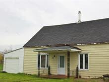 Maison à vendre à Sainte-Louise, Chaudière-Appalaches, 570, Rue de la Haute-Ville, 23969080 - Centris.ca