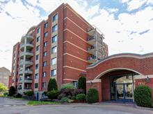 Condo for sale in Chomedey (Laval), Laval, 4460, Chemin des Cageux, apt. 405, 15545973 - Centris.ca