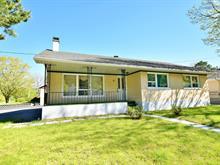 Maison à vendre à Rivière-du-Loup, Bas-Saint-Laurent, 11, Rue du Rocher, 25226422 - Centris