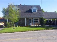House for sale in Martinville, Estrie, 236, Rue  Principale Est, 22382205 - Centris.ca