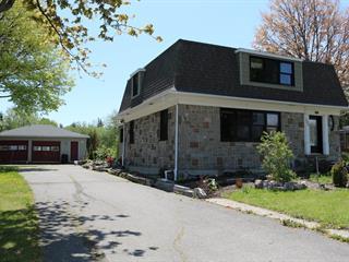 Maison à vendre à Saint-Roch-des-Aulnaies, Chaudière-Appalaches, 783, Route de la Seigneurie, 19173383 - Centris.ca