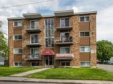 Immeuble à revenus à vendre à Québec (Charlesbourg), Capitale-Nationale, 3172, Rue des Verdiers, 21255721 - Centris.ca