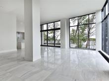 Condo for sale in Chomedey (Laval), Laval, 4400, Promenade  Paton, apt. 301, 21410133 - Centris.ca