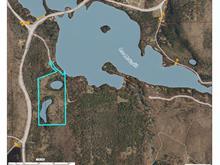 Terrain à vendre à Otter Lake, Outaouais, 44, Chemin  Mitchell, 27419903 - Centris