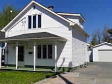 House for sale in Val-d'Or, Abitibi-Témiscamingue, 236, 16e Rue, 23334358 - Centris.ca