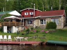 Chalet à vendre à Saguenay (Jonquière), Saguenay/Lac-Saint-Jean, 6206 - 22, Chemin  Saint-André, 18253345 - Centris.ca