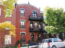 Condo / Apartment for rent in Le Plateau-Mont-Royal (Montréal), Montréal (Island), 4412, Rue de Bordeaux, 24806228 - Centris.ca