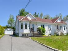 Maison à vendre à Rock Forest/Saint-Élie/Deauville (Sherbrooke), Estrie, 1188, Rue  Boisvert, 26474643 - Centris