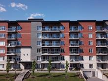 Condo à vendre à La Prairie, Montérégie, 35, Avenue  Ernest-Rochette, app. 503, 14989972 - Centris