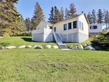 Maison à vendre à Sainte-Luce, Bas-Saint-Laurent, 43, Route du Fleuve Est, 16244830 - Centris.ca