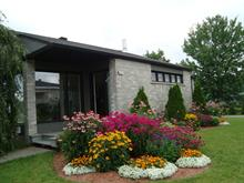 House for sale in Sainte-Anne-de-la-Pérade, Mauricie, 480, Rue  Principale, 19370033 - Centris.ca