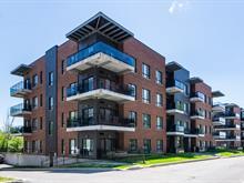 Condo for sale in Pointe-Claire, Montréal (Island), 124, boulevard  Hymus, apt. 401, 19499472 - Centris