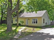 House for sale in Coteau-du-Lac, Montérégie, 77, Rue le Boisé, 11650374 - Centris.ca