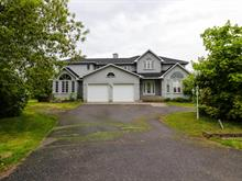 Maison à vendre à Gatineau (Gatineau), Outaouais, 1399, Rue  Rolland, 17956083 - Centris