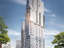 Condo / Apartment for rent in Ville-Marie (Montréal), Montréal (Island), 1450, boulevard  René-Lévesque Ouest, apt. 1402, 21873125 - Centris.ca