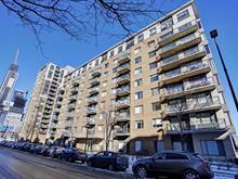 Condo à vendre à Ville-Marie (Montréal), Montréal (Île), 651, Rue de la Montagne, app. 803, 27559783 - Centris