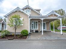 Maison à vendre à Fossambault-sur-le-Lac, Capitale-Nationale, 92, Avenue de la Rivière, 18201583 - Centris.ca