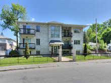 Condo for sale in Rivière-des-Prairies/Pointe-aux-Trembles (Montréal), Montréal (Island), 8102, boulevard  Gouin Est, apt. 302, 11803358 - Centris