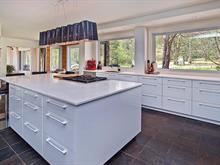 House for sale in Saint-Gabriel-de-Valcartier, Capitale-Nationale, 47, Chemin  Mountain View, 26272499 - Centris.ca
