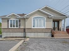Maison à vendre à Cap-Santé, Capitale-Nationale, 49, Rue  Hardy, 21935608 - Centris