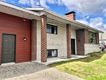 Maison à vendre à Senneterre - Ville, Abitibi-Témiscamingue, 830, 9e Avenue, 18469800 - Centris.ca
