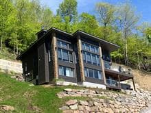 House for sale in Mont-Tremblant, Laurentides, 143, Chemin  Plouffe, 22383953 - Centris.ca