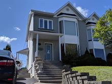 Townhouse for sale in Chicoutimi (Saguenay), Saguenay/Lac-Saint-Jean, 688, Rue d'Alsace, 14291428 - Centris