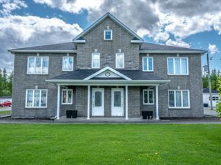 Condo à vendre à Lévis (Les Chutes-de-la-Chaudière-Ouest), Chaudière-Appalaches, 2417, Route  Lagueux, app. 1, 24775306 - Centris.ca