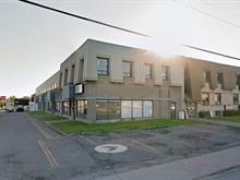 Industrial building for sale in Saint-Léonard (Montréal), Montréal (Island), 6820 - 6862, Rue  Bombardier, 11056414 - Centris