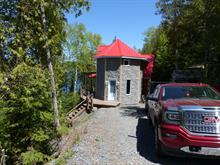 Cottage for sale in Témiscouata-sur-le-Lac, Bas-Saint-Laurent, 1000, Chemin  Dufour, 15043688 - Centris.ca
