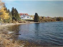 House for sale in Notre-Dame-de-Pontmain, Laurentides, 8, Chemin du Sentier, apt. 8, 14399998 - Centris.ca