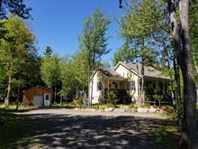 House for sale in Saint-Colomban, Laurentides, 120, Rue des Tulipes, 25361345 - Centris