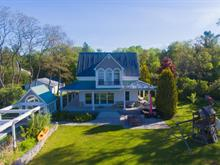 House for sale in Pontiac, Outaouais, 19, Chemin  Terry-Fox, 12298947 - Centris.ca