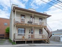Triplex à vendre à Beauport (Québec), Capitale-Nationale, 153 - 157, 105e Rue, 20117239 - Centris