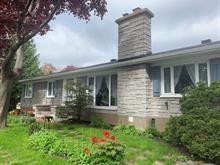 House for sale in Sainte-Foy/Sillery/Cap-Rouge (Québec), Capitale-Nationale, 2700, Rue du Mont-Joli, 11302293 - Centris