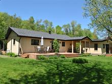 Cottage for sale in Brébeuf, Laurentides, 18, Chemin  Germain-Coupal, 22039756 - Centris.ca