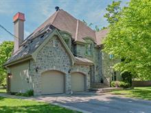 House for sale in Mascouche, Lanaudière, 1083, Rue  Saint-Andrews, 14432481 - Centris