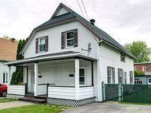 House for sale in Salaberry-de-Valleyfield, Montérégie, 437, boulevard du Havre, 18749091 - Centris.ca