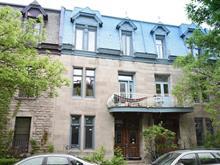 Condo à vendre à Le Plateau-Mont-Royal (Montréal), Montréal (Île), 812, Avenue  Duluth Est, 23795986 - Centris.ca