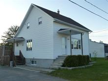 House for sale in Saint-Ambroise, Saguenay/Lac-Saint-Jean, 894, Rue  Simard, 18910147 - Centris.ca